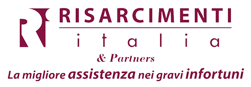 Risarcimenti Italia